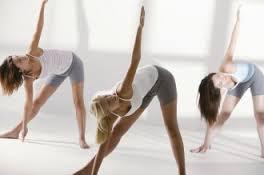 exercitii fizice pentru slabit