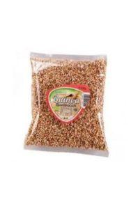 quinoua rosie bio